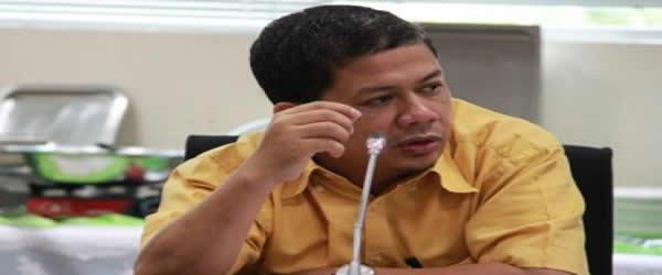 Fokus ke Badrodin, DPR Tak Akan Singgung BG Lagi