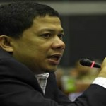 Fahri Hamzah: DPR akan Panggil Menko Kemaritiman Indroyono dan Menko PMK Puan