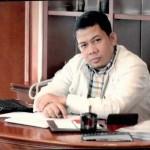 Fahri Hamzah Yakin Gugatan PDIP ke MK Soal Ketua DPR Bakal Ditolak