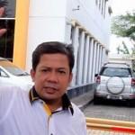 Nalar Jokowi Soal Subsidi BBM Bahaya Sekali
