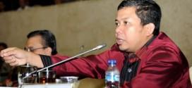 Fahri: KPK Seharusnya Bekerja Sama dengan 126 Lembaga Negara Lain