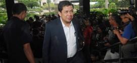 Fahri Hamzah: Pelantikan Jokowi Dimuluskan dan Dimudahkan