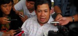 Ahok Dilantik, Kontroversi Jokowi Bertambah
