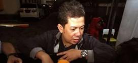 PKS: Jokowi Harus Berterima Kasih pada SBY
