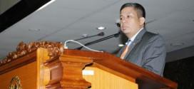 Fahri Hamzah Minta Jokowi Berani Bersikap Terkait FDS