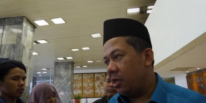 Fahri Hamzah: Ganti Menteri Pendidikan, Jangan Lantas Ganti Kebijakan