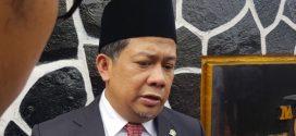 Fahri Hamzah Minta Presiden Jokowi Disiplinkan KPK