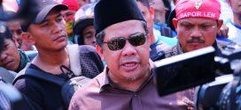 Fahri Hamzah: Presiden Tidak Layak Ngeluh dan Harus Dipersalahkan Kalau Ada Masalah