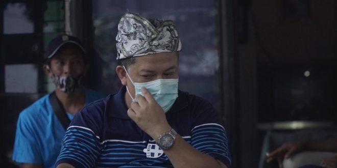 INDONESIA MESTI JADI JURU BICARA ISLAM DAN DEMOKRASI